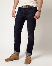 Levi&#39;s Jeans 511 Slim Fit Rain Shower