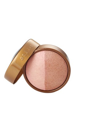 Image 1 ofStila Baked Cheek Duo