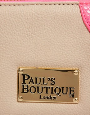 Image 3 ofPaul&#39;s Boutique Lily Purse