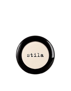 Image 1 ofStila Eye Shadow in Compact