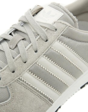 Image 2 ofAdidas Originals Adistar Racer Trainers