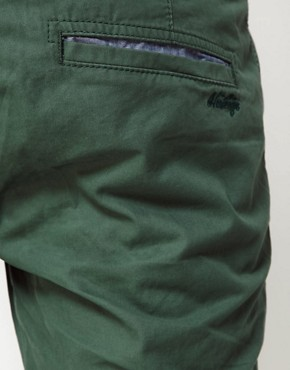 Image 3 ofEsprit Slim Fit Chinos