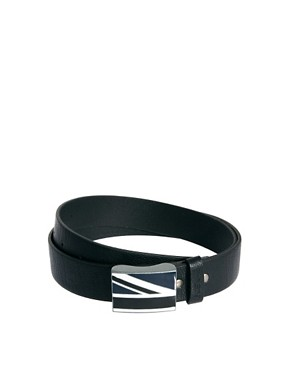 Image 1 ofBen Sherman Union Belt
