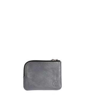 Image 1 ofCheap Monday Leather Wallet