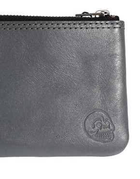 Image 4 ofCheap Monday Leather Wallet
