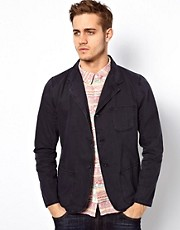Native Youth Blazer