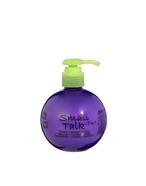 Image 2 ofTigi Bed Head Talking Texture SAVE 35%