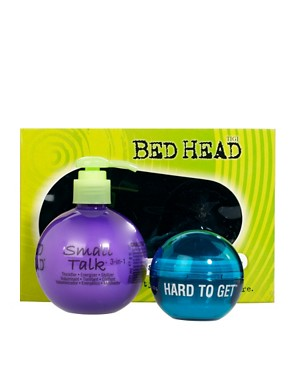 Image 1 ofTigi Bed Head Talking Texture SAVE 35%