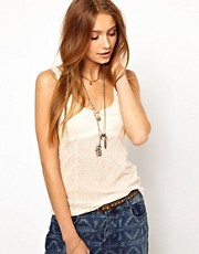 Free People Camisole