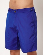 ASOS Swim Board Shorts