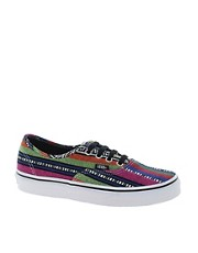 Vans Authentic Guate Trainers