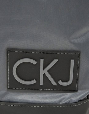 Image 4 ofCalvin Klein Messenger Bag