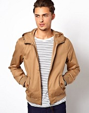 River Island Chief Jacket