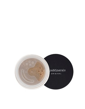 Image 1 ofbareMinerals Original Foundation SPF 15 - Medium Shades
