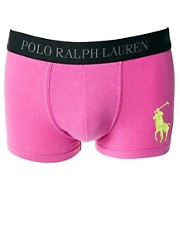 Polo Ralph Lauren  Large Polo Player  Unterhose