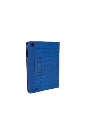 Image 3 ofASOS Croc iPad Case