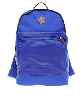 Image 1 ofFred Perry Backpack