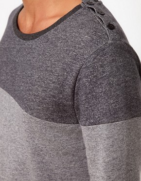 Image 3 ofSelected Sweat