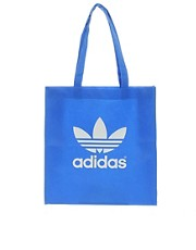 Adidas Originals Tote Bag