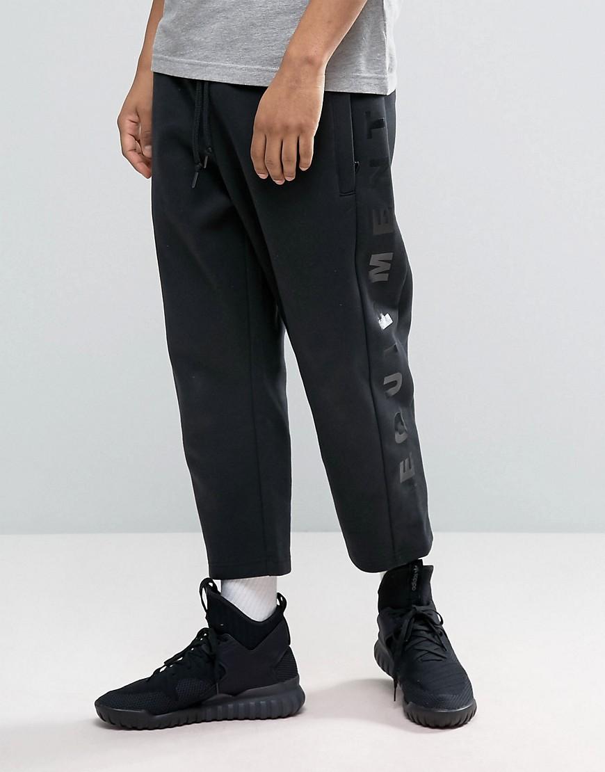 adidas-originals-berlin-pack-eqt-78-joggers-in-black-bk7287-black