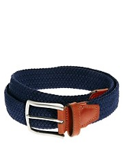 Selected Webbing Belt