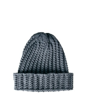 Image 2 of Selected Beanie Hat