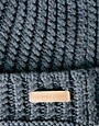 Image 4 of Selected Beanie Hat