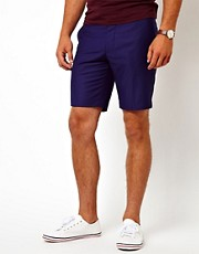 Vito  Elegante Chinoshorts