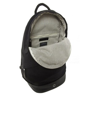 Image 2 ofStighlorgan Backpack