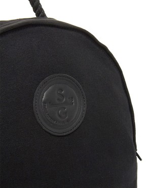 Image 4 ofStighlorgan Backpack
