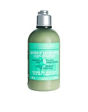 L&#39;Occitane Conditioner - Volumising 250ml