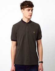 Gabicci Polo Top