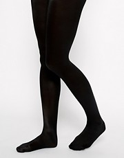 Wolford Satin Deluxe Tights