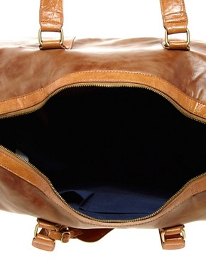 Image 2 ofRiver Island Holdall