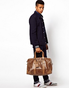 Image 3 ofRiver Island Holdall