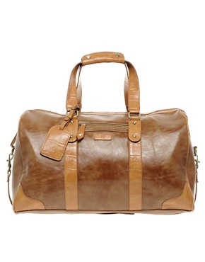 Image 1 ofRiver Island Holdall