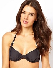 Esprit Underwired Bikini Top