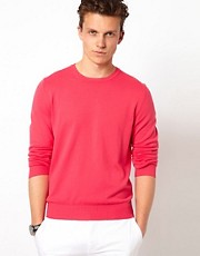 United Colors Of Benetton Jumper