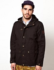 Penfield Lockwood Jacket