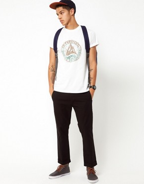 Image 1 of55DSL Prowler Chino Slim Tapered