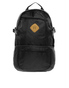 Image 1 of River Island Tech Backpack