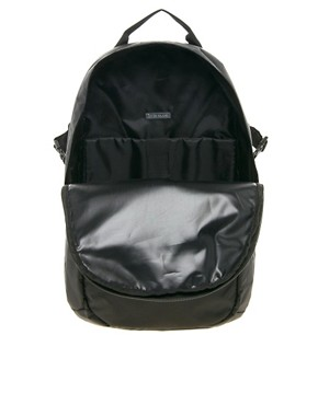 Image 2 ofRiver Island Tech Backpack