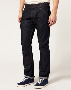 Image 1 ofDiesel Jeans Krooley Tapered 88Z