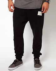 Religion Kingsland Sweat Pants