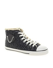 Zapatillas deportivas Briana de Juicy Couture