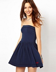 Superdry Summer Dress