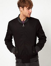 River Island Bomber Jacket