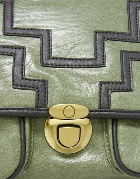 Image 4 ofMax C Large Satchel