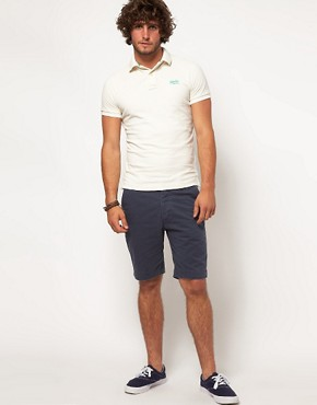 Image 4 ofSuperdry Classic Polo Shirt