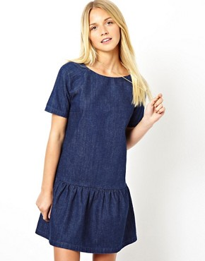 http://images.asos-media.com/inv/media/1/0/1/1/3091101/indigo/image1xl.jpg